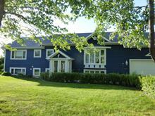 Maison à vendre à Témiscouata-sur-le-Lac, Bas-Saint-Laurent, 32, Rue  Beaulieu, 19577622 - Centris.ca