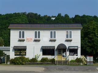 Commercial building for sale in Sainte-Anne-de-Beaupré, Capitale-Nationale, 9903 - 9905, boulevard  Sainte-Anne, 17953306 - Centris.ca
