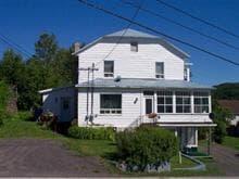 Triplex à vendre à Causapscal, Bas-Saint-Laurent, 80 - 84, Rue  Saint-Jean-Baptiste, 11121598 - Centris.ca