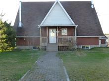 House for sale in Bégin, Saguenay/Lac-Saint-Jean, 144, Rue  Villeneuve, 17350102 - Centris.ca