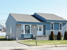 Maison à vendre à Baie-Comeau, Côte-Nord, 1650, Rue  Nouvel, 20840079 - Centris.ca