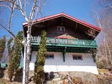 Maison à vendre à Val-Morin, Laurentides, 5354, Rue du Chamois, 21107449 - Centris.ca