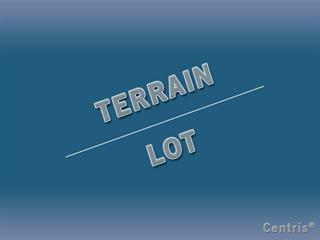 Lot for sale in Témiscouata-sur-le-Lac, Bas-Saint-Laurent, Rue des Bois-Francs, 18478471 - Centris.ca