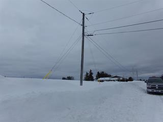 Lot for sale in Lorrainville, Abitibi-Témiscamingue, 21, Rue  Goulet Ouest, 16396707 - Centris.ca