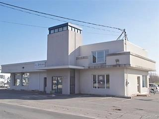 Commercial unit for rent in Lacolle, Montérégie, 28, Rue de l'Église Sud, suite 103-B, 15727150 - Centris.ca