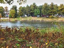 Lot for sale in Sainte-Clotilde-de-Horton, Centre-du-Québec, 414, Route du Développement, 25584492 - Centris.ca