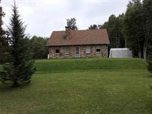 Maison à vendre à Sainte-Hedwidge, Saguenay/Lac-Saint-Jean, 1350, Route de Sainte-Hedwidge, 26604844 - Centris.ca