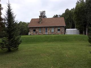 House for sale in Sainte-Hedwidge, Saguenay/Lac-Saint-Jean, 1350, Route de Sainte-Hedwidge, 26604844 - Centris.ca