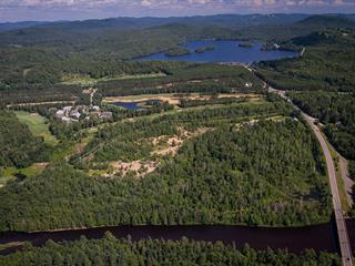 Land for sale in Mont-Tremblant, Laurentides, Route  327, 8570310 - Centris.ca