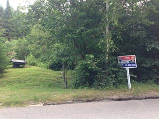 Lot for sale in Sainte-Adèle, Laurentides, Chemin des Hauteurs, 9289577 - Centris.ca