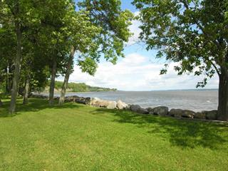 Lot for sale in Donnacona, Capitale-Nationale, Rue  Gignac, 21746460 - Centris.ca