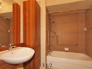 Condo / Apartment for rent in Saint-François-Xavier-de-Brompton, Estrie, 155, Rue  Principale, 22912541 - Centris.ca