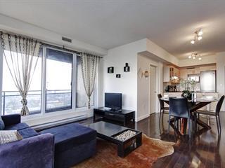 Condo / Appartement à louer à Montréal (Ville-Marie), Montréal (Île), 400, Rue  Sherbrooke Ouest, app. 2408, 18559279 - Centris.ca
