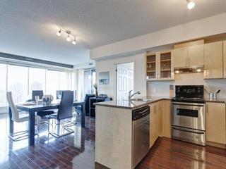 Condo / Appartement à louer à Montréal (Ville-Marie), Montréal (Île), 400, Rue  Sherbrooke Ouest, app. 2608, 27528275 - Centris.ca