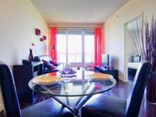 Condo / Appartement à louer à Ville-Marie (Montréal), Montréal (Île), 400, Rue  Sherbrooke Ouest, app. 2407, 9791001 - Centris.ca