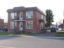 Duplex à vendre à Granby, Montérégie, 342 - 344, Rue  York, 9338096 - Centris.ca