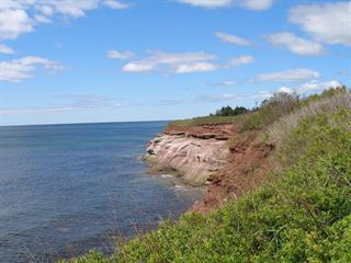 Lot for sale in Port-Daniel/Gascons, Gaspésie/Îles-de-la-Madeleine, Route  132, 19866626 - Centris.ca