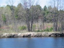 Lot for sale in Mansfield-et-Pontefract, Outaouais, 44, Rue  Doyle, 28930799 - Centris.ca