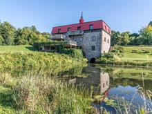 House for sale in Rigaud, Montérégie, 1 - 3, Rue du Moulin, 20641809 - Centris.ca