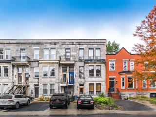 Condo / Appartement à louer à Westmount, Montréal (Île), 350, Avenue  Grosvenor, 16102555 - Centris.ca