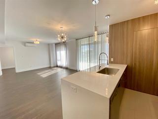 Condo / Appartement à louer à Pointe-Claire, Montréal (Île), 353, boulevard  Brunswick, app. 203, 19957290 - Centris.ca