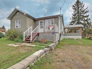 Maison à vendre à Rivière-Rouge, Laurentides, 4168, Chemin du Petit-Gard, 27710404 - Centris.ca