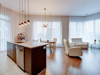 Condo à vendre à Montréal (Côte-des-Neiges/Notre-Dame-de-Grâce), Montréal (Île), 4923, Rue  Jean-Talon Ouest, app. 105, 27890194 - Centris.ca
