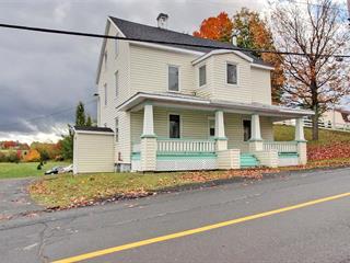 Maison à vendre à Saint-Raphaël, Chaudière-Appalaches, 4, Côte du Moulin, 21224719 - Centris.ca