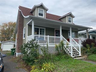 House for sale in Saint-Zéphirin-de-Courval, Centre-du-Québec, 30, Rue  Saint-François-Xavier, 25097245 - Centris.ca