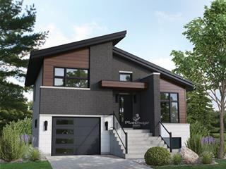 House for sale in Saint-Zotique, Montérégie, 706, Rue le Géant, 27696211 - Centris.ca