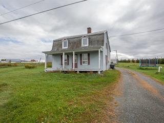 House for sale in Saint-Odilon-de-Cranbourne, Chaudière-Appalaches, 236, 6e Rang Ouest, 28852426 - Centris.ca