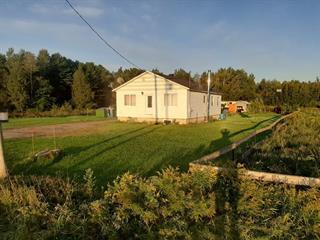 Maison à vendre à Yamachiche, Mauricie, 3901, boulevard  Duchesne, 18578863 - Centris.ca