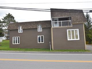 House for sale in Saint-Hubert-de-Rivière-du-Loup, Bas-Saint-Laurent, 8, Rue  Principale Sud, 27689757 - Centris.ca