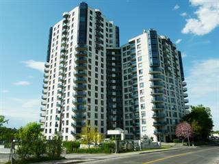 Condo à vendre à Montréal (Montréal-Nord), Montréal (Île), 3591, boulevard  Gouin Est, app. 702, 20171046 - Centris.ca