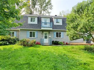 Maison à vendre à Pincourt, Montérégie, 1, Place  Bastien, 23002182 - Centris.ca