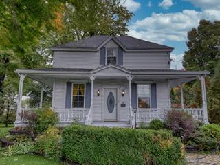 House for sale in Montréal (Rivière-des-Prairies/Pointe-aux-Trembles), Montréal (Island), 12546, Rue  Notre-Dame Est, 26384466 - Centris.ca