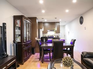 Condo for sale in Montréal (Montréal-Nord), Montréal (Island), 9980, Avenue du Parc-Georges, apt. 103, 13251221 - Centris.ca