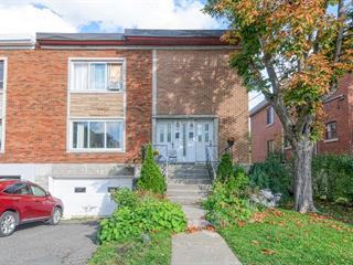 Condo / Appartement à louer à Montréal-Ouest, Montréal (Île), 50, Croissant  Roxton, 20939754 - Centris.ca