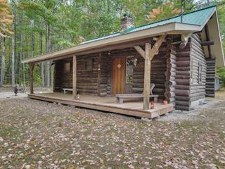 House for sale in Bristol, Outaouais, 5, Avenue  Bay, 21845516 - Centris.ca