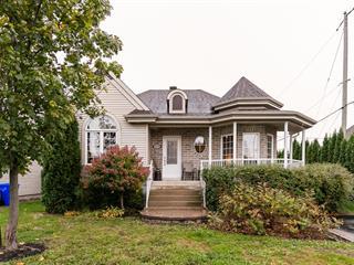 Maison à vendre à Mirabel, Laurentides, 12995, Rue de Brouage, 25865390 - Centris.ca