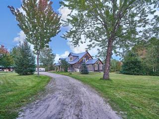 House for sale in Saint-Louis-de-Blandford, Centre-du-Québec, 325, Rang  Saint-François, 13609350 - Centris.ca