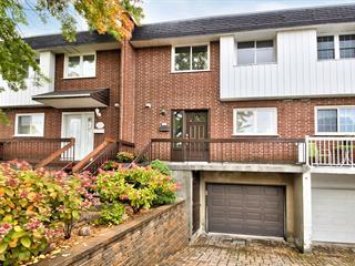 Maison à vendre à Montréal (Saint-Laurent), Montréal (Île), 3120, Rue  Lauriault, 23238481 - Centris.ca