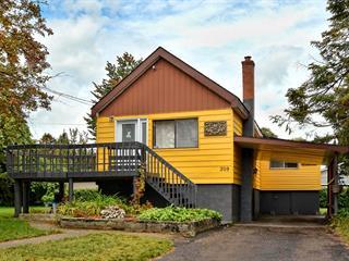 House for sale in Pointe-Calumet, Laurentides, 209, 59e Avenue, 15027076 - Centris.ca