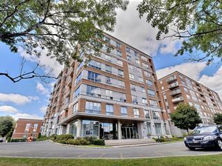 Condo à vendre à Montréal (Mercier/Hochelaga-Maisonneuve), Montréal (Île), 7705, Rue  Sherbrooke Est, app. 604, 22860472 - Centris.ca