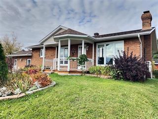 Maison à vendre à Saint-Édouard-de-Fabre, Abitibi-Témiscamingue, 613, Avenue  Martel, 18866002 - Centris.ca