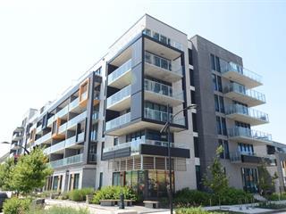Condo à vendre à Montréal (Verdun/Île-des-Soeurs), Montréal (Île), 111, Chemin de la Pointe-Nord, app. 607, 13062194 - Centris.ca
