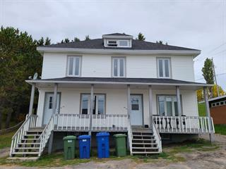 Duplex for sale in La Malbaie, Capitale-Nationale, 72 - 74, Rue  Saint-Fidèle, 9443809 - Centris.ca