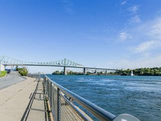 Condo / Appartement à louer à Montréal (Ville-Marie), Montréal (Île), 1000, Rue de la Commune Est, app. 312, 20110660 - Centris.ca