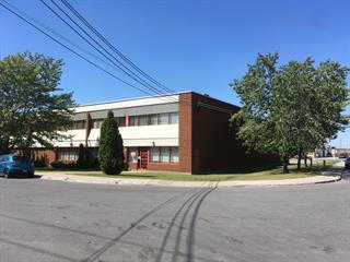 Local industriel à louer à Montréal (Anjou), Montréal (Île), 8850, Place  Ray-Lawson, 18048112 - Centris.ca