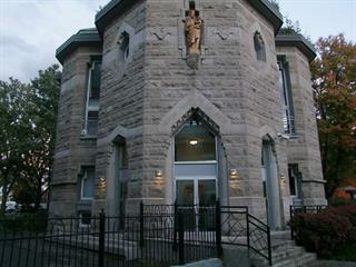 Condo à vendre à Québec (La Cité-Limoilou), Capitale-Nationale, 936, Rue des Prairies, app. 309, 13937545 - Centris.ca